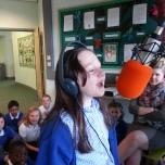 Radio Live 2013
