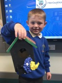 Y3R Home Learning